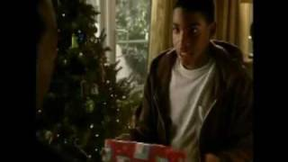 Top 10 Modern Christmas Commercials