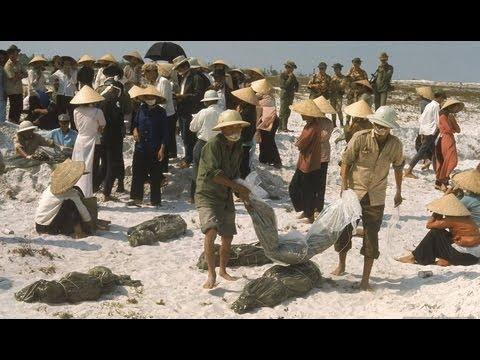 Cuộc Chiến Mậu Thân 1968 - Các tranh luận trong nội bộ đảng CSVN Về 1968