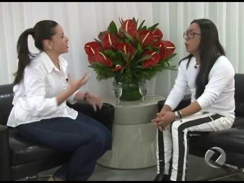 Entrevista com Celso Kamura