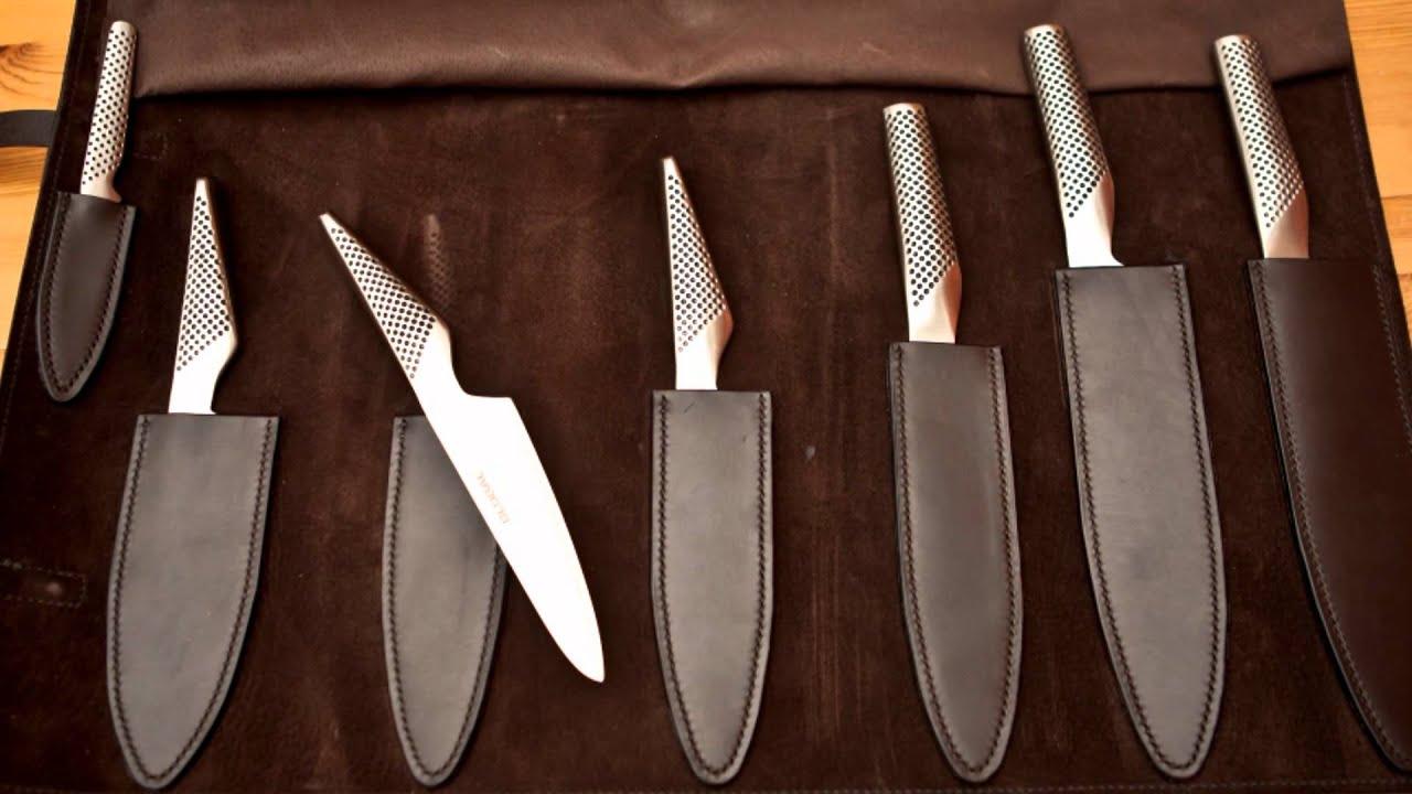 knives on pinterest. Black Bedroom Furniture Sets. Home Design Ideas