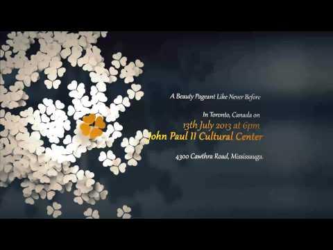 Miss Malayalee Title Video -Isha Talwar