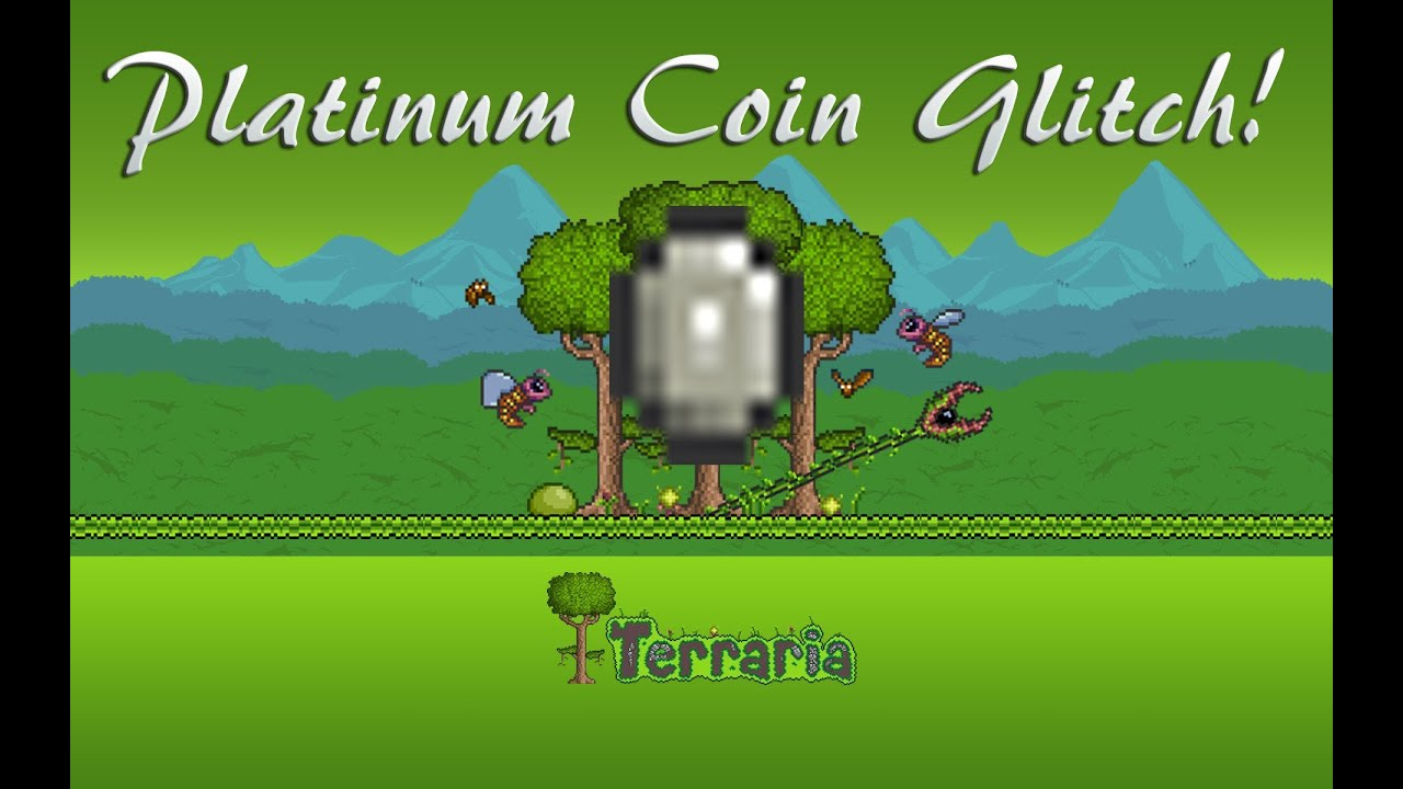 terraria how to find steam of a player