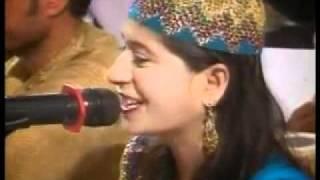 Baba Murad Shah G Mela 1sep 2011.flv
