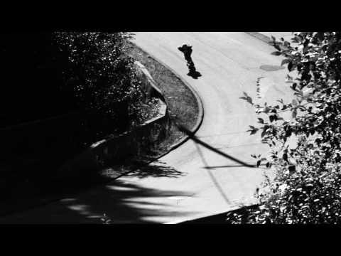 R.A.D Rider Tony Graves