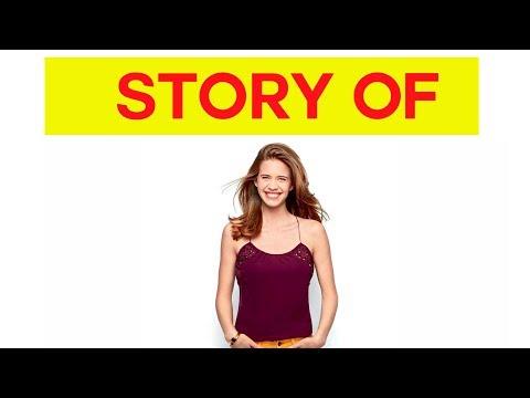 Her Story : Kalki Koechlin