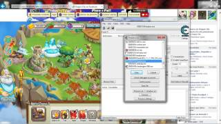 Ensinar Como Baixar E Usar No Dragon City O Cheat Engine 6