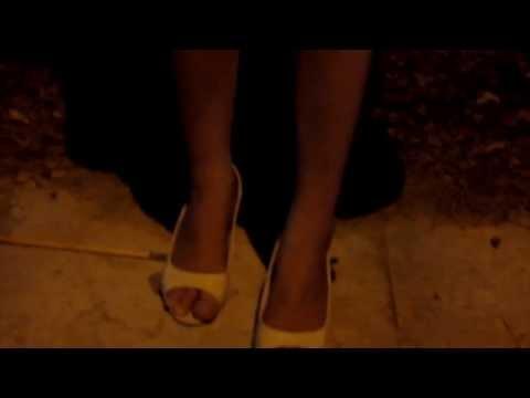 Trailer phim ngắn