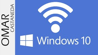 Internet lento en Windows 10