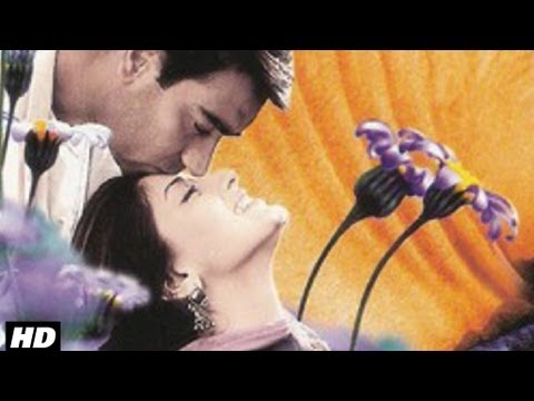 Pyar Kiya To Nibhana [Full Song] Major Saab