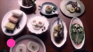 2015 코리아그랜드세일 홍보 영상