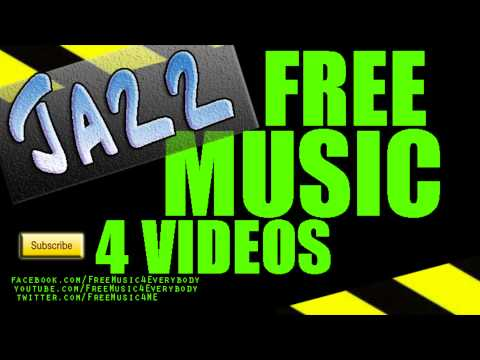No Copyright Music For Videos -