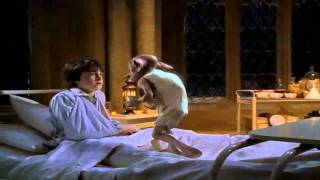 Harry Potter And The Chamber Of Secrets Trailer HD.mp4