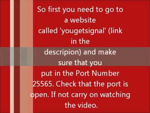 Craigslist Duluth Superior >> Duluth Superior Personals Classifieds Craigslist Dating Vs