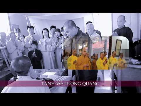 Su Ba Hai Trieu Am da an nhien thi tich T6 2013 1080p)