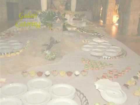 Galati Catering Palermo