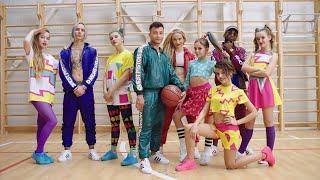 Open Kids ft. Quest Pistols Show - Круче всех Скачать клип, смотреть клип, скачать песню