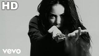 Shakira - Pies Descalzos, Suenos Blancos