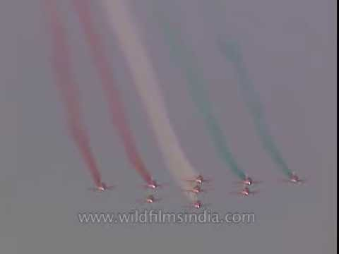 Indo French Aircraft display digi beta no tape number 6