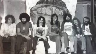 Boston Live 1976 Full Concert Philadelphia Spectrum.