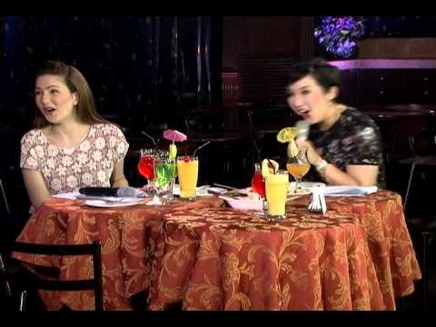 KRIS TV June 6, 2014 Teaser