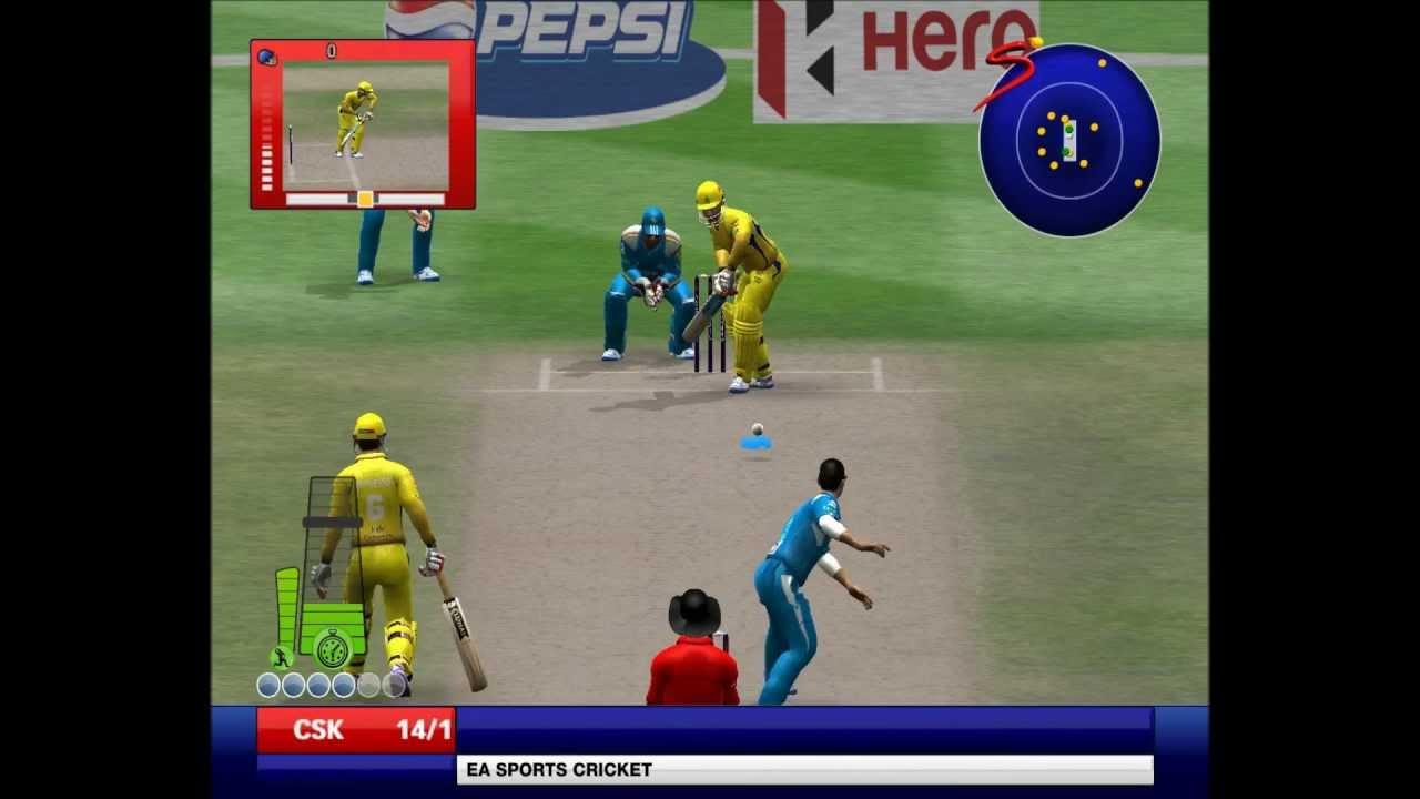download ipl 6 roster for cricket 07