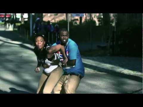 Precious Paris - Everything OK ft. 50 Cent (Official Music Video)