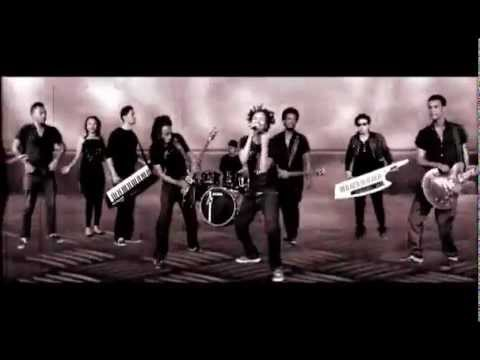 Jano Band - Ayrak (አይራቅ)