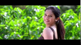 Oka-Criminal-Prema-Katha-Movie-Video-Song---Naa-Hrudayam