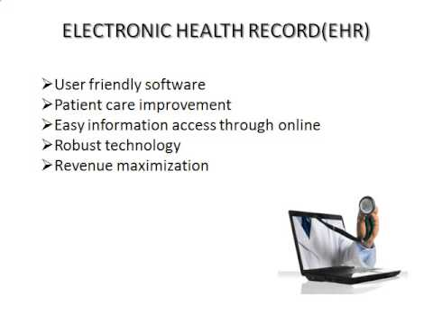 Medical Billing Software Florida