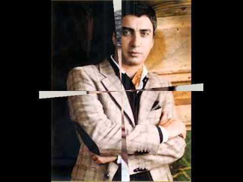 best music for polat alemdar