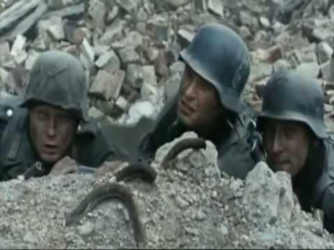 Stalingrad - part 2 (englischer Untertitel / english subtitle)