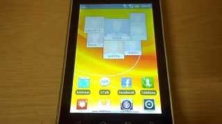Como Ocultar Número Do Telefone No Motorola XT390