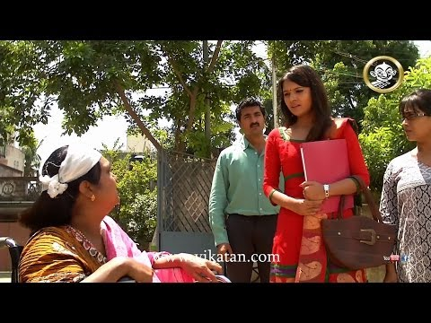 Deivamagal Episode 141, 11/10/13