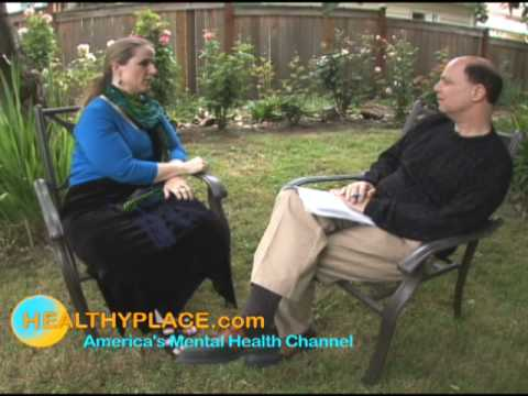 Using Bipolar Disorder as an Excuse