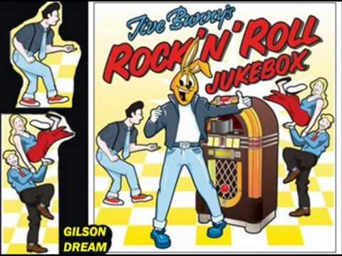Jive Bunny - Rock N' Roll Medley.wmv