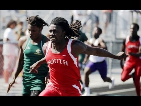 sammy watkins high school  Sammy Watkins