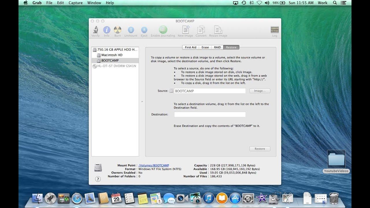 how to create a jpeg on mac