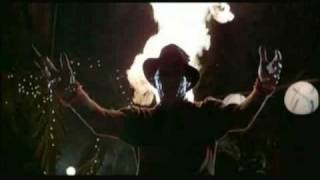 A Nightmare On Elm Street 2 Did You Ever See A Dream