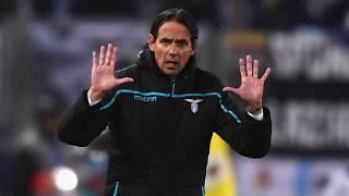 Non solo la Juve su Inzaghi: si muove il Siviglia, lo vuole Monchi