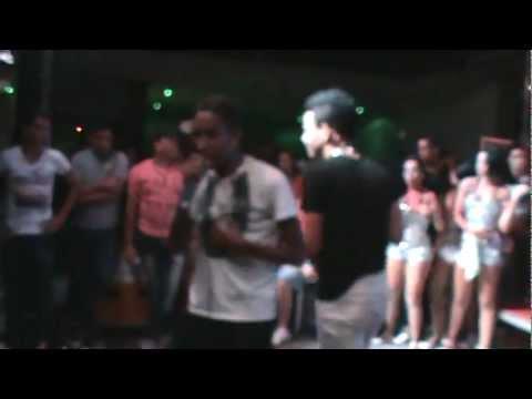 MC TOCHA E DADA BOLADÃO - VAI EMBORA (EXCLUSIVO @XAROPINHORITMIA)