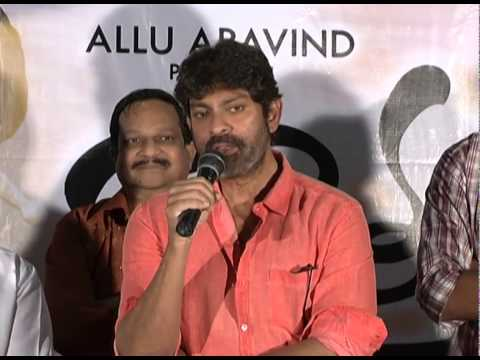 Kotha-Janta-Movie-Trailer-Launch