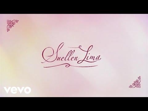 Suellen Lima - Prévia Jesus Simplesmente Tudo