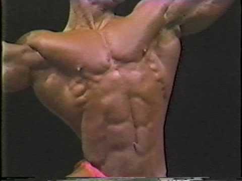 Teen Gay Bodybuilder 89