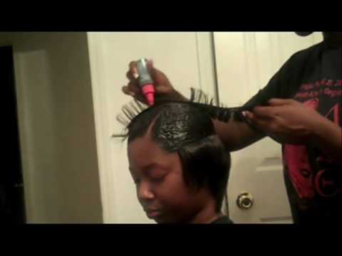 27+Piece+Duby+Quick+Weave 27+Piece+Duby+Quick+Weave Quick Weave with ...