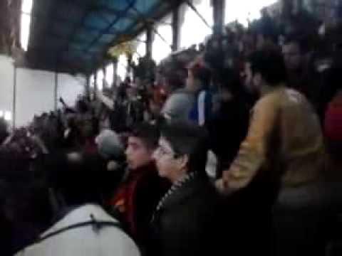 image vidéo  الفيديو الذي اعتذر معز بن غربية عن تمريره في برنامج