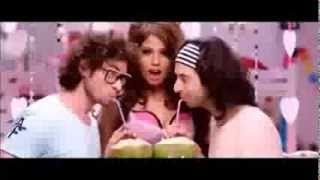 Pajama Party Full Song Yaariyanft YO YO HONEY SINGH