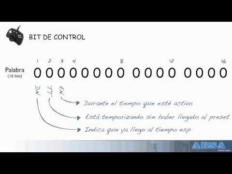 10-Principios de programación-Timers (TON-TOF)