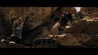 PRINCE OF PERSIA: THE SANDS OF TIME movie trailer - On DVD & Blu-Ray view on youtube.com tube online.