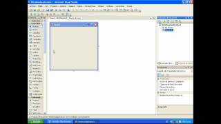 Visual Basic Promedio De Notas