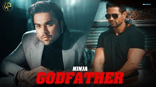 Godfather – Ninja (Thana Sadar) Punjabi Video Download New Video HD